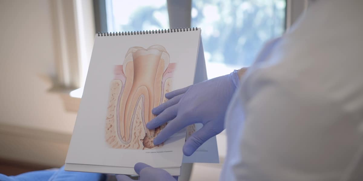 Patient instructions decorative image